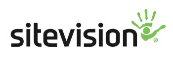 SiteVision CMS