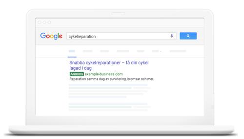 e6f53a31 Google annonsering | Google Ads byrå